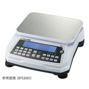 アズワン 卓上台はかり 15kg (1個)(BPS15K05) 目安在庫=△