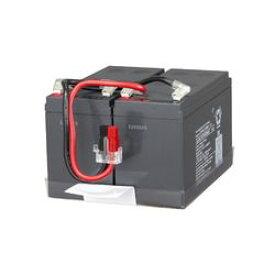 オムロン ソーシアルソリューションズ BNB75T 交換バッテリパック(BN50T、BN75T用) 目安在庫=○