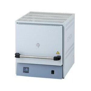 SNOL 小型電気炉 上下開閉扉 (1台)(SNOL 3/1100 LHM01) 目安在庫=△