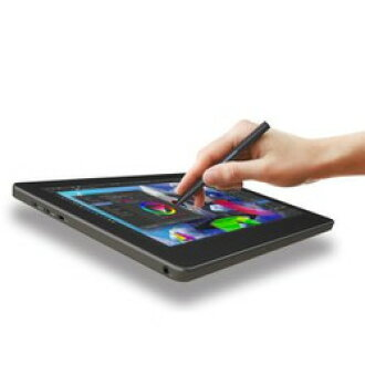 GeChic 11.6 inches 1920x1080 mobile monitor touch-response On-Lap 1102I(ON-LAP/1102I) indication stock =△