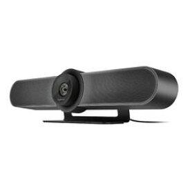 ロジクール ConferenceCam ビデオ会議システム (4K対応) MEET-UP(960-001103) 目安在庫=○