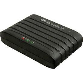 ラトックシステム RS-232C 56K DATA/14.4K FAX MODEM(USB変換ケーブル付) REX-C56EX-U 目安在庫=△