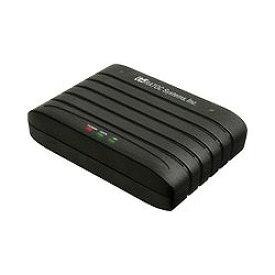 ラトックシステム RS-232C 56KDATA/14.4K FAX MODEM REX-C56EX 目安在庫=△