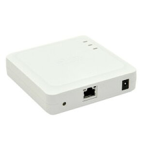 And Silex Technology Wireless Bridge BR-300AN = standard stock-