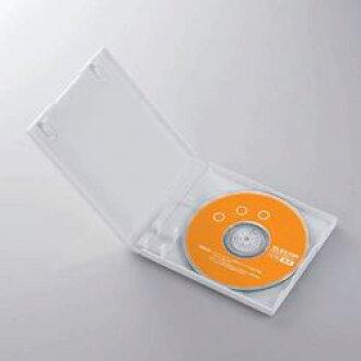 为 CK DVD7 DVD 镜头清洁 (强干洗) (CK-DVD7) 制造商投放项目 [项目]