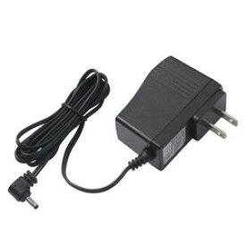 サンワサプライ USB-AC1 ACアダプタ メーカー在庫品