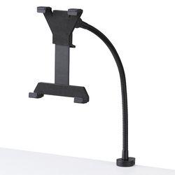 サンワサプライ iPad・タブレット用アーム(7-11インチ対応) CR-LATAB1N メーカー在庫品