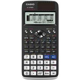 カシオ計算機 カシオ 電卓 10桁 関数電卓 fx-JP900-N 目安在庫=△
