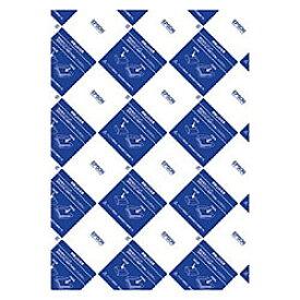エプソン KA4500BZ ビジネスインクジェット用 ビジネス普通紙 A4(500枚入) 目安在庫=○