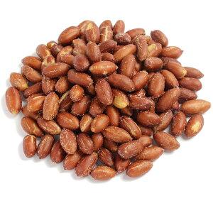 揚げ塩落花生1kg 業務用大袋 南風堂揚げピーナッツにヒマラヤの岩塩で味付け