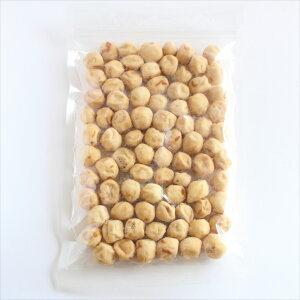 クラッピー200g×10袋 南風堂 ケース販売 いか風味の梅干し型落花生豆菓子