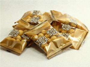 いかピーミニパック500g【まとめ買い】【南風堂】いか味の落花生豆菓子【05P09Jan16】