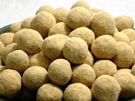 きなこ大豆500g【まとめ買い】【南風堂】きなこたっぷり大豆の豆菓子九州の大豆・きなこ・小麦使用おやつお茶請に