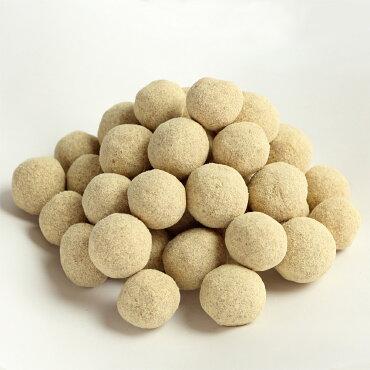 きなこ大豆カップ150g南風堂単品販売きなこたっぷり大豆の豆菓子九州の大豆・きなこ・小麦使用おやつお茶請に