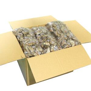 おつまみ豆テトラパック1kg×9 業務用ケース販売 南風堂 ピリ辛しょうゆ味の落花生豆菓子 個包装フレッシュパック