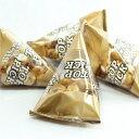 おつまみ豆テトラパック500g【まとめ買い】【南風堂】ピリ辛しょうゆ味の落花生豆菓子一口サイズ個包装でお酒のおつま…