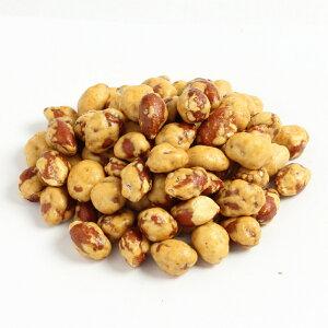 おつまみ豆1kg 業務用大袋 南風堂 ピリ辛しょうゆ味の落花生豆菓子 おつまみ、お子様のおやつに