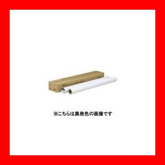 富士フィルム 熱転写紙 TB211 白/黒 2本