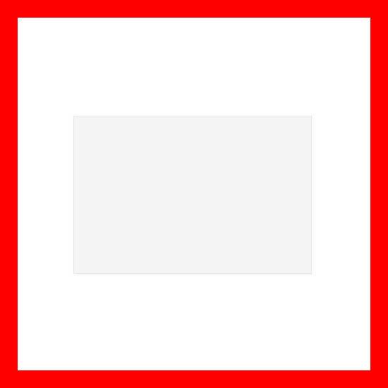 《 マグエックス 》 ホワイトボードシート MSHW-6090-M