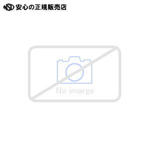 ≪ リス ≫ベルクバケツ 5SB 本体 ブルー GBEC181