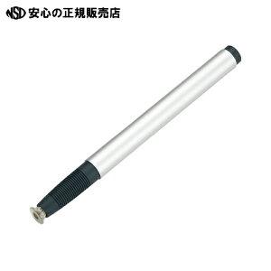 ≪ プラス ≫クレア 専用ペン CLB-600PB 太字
