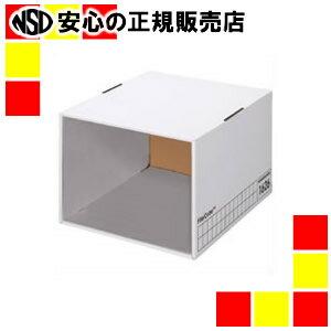 フェローズジャパン ファイルキューブA4 1162701