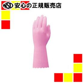 ショーワ ナイスハンドミュー薄手 S ピンク 20双
