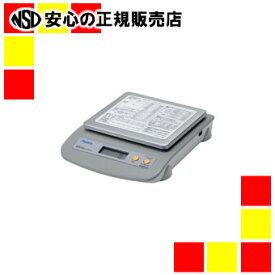 【キャッシュレス5%還元】《アスカ》 デジタルスケール DS5008