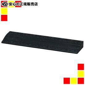 《アイリスオーヤマ》 ゴム製段差プレート600×45 GDP-4560