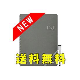 《送料無料♪》新NUboard 耐久性UP♪ 欧文印刷 CANSAY NUboard (ヌーボード) A4判 NGA403FN08 NUボード(NGA411FN08)(NGA402FN08)