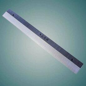デューロデックス スタックカッター 200DX・180DX・180AT-P 専用替刃 180-B01