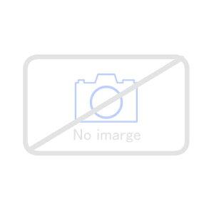 サカセ ビジネスカセッター 仕切板 B4-222用横