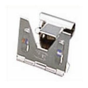 相生金属工業 万能カード立 AKT-3P 小 6個入