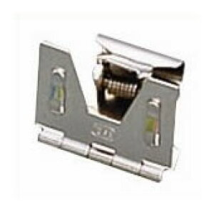 相生金属工業 万能カード立 AKT-2P 中 4個入