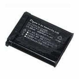 ケンコー デジタルカメラ用バッテリーO−#1034