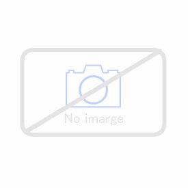 セーラー万年筆 ホワイトル 1.0mm 36-9371-000 10本