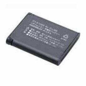 ケンコー デジタルカメラ用バッテリー PT-#1055