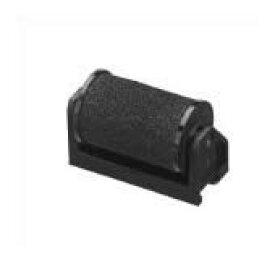 サトー ラベラーDUO/PB2用 インクローラ黒