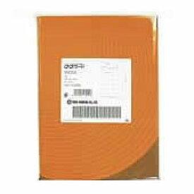 東洋印刷 ワープロラベル ナナ NEA-210 A4 500枚