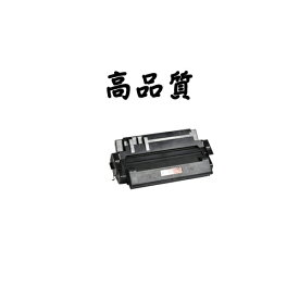 《ポイント3倍♪》《高品質》《リサイクルトナー》『SEIKO ソニー』 LS-1300トナーカートリッジ(再生) トナーカートリッジ 対応機種:LS-1300