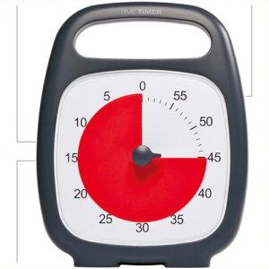 《Time Timer LLC》 タイムタイマー プラス TTP7 TTP7
