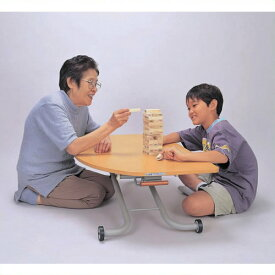 【キャッシュレス5%還元】《DLM》 木製ジェンガあそび 88197 88197