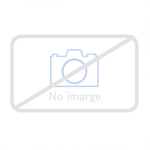 《佐藤計量器》 おふろ用湯温計ぷかぷか 1610-00
