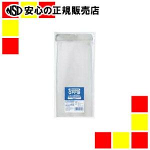 ジョインテックス OPP袋(シール付)長3100枚B626J-N3
