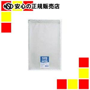 ジョインテックス OPP袋(シール付)角2100枚B626J-K2