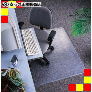 《 クルーズ 》 チェアマット CM-6000 カーペット用