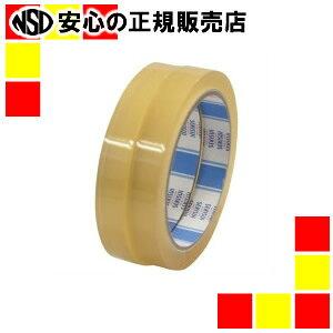 積水化学工業 セキスイセロテープ 252 18mmx50m 10巻