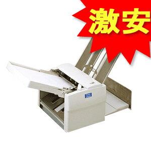 【送料無料・即納】旧シルバー精工 DLLES IN(ドレスイン) 紙折り機 Oruman MA150【smtb-f】