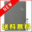 【送料無料♪】新NUboard 耐久性UP♪ 欧文印刷 CANSAY NUboard (ヌーボード) A4判 NGA403FN08 NUボード(NGA411FN08…