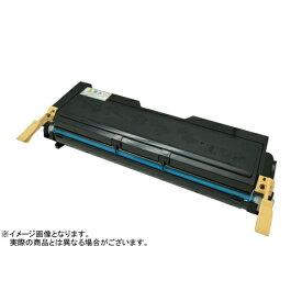《ポイント3倍♪》《送料無料・国内生産・あんしん保証》NEC(エヌイーシー) PR-L8500-11 ブラック (リサイクル) ENET-8500-11 《リサイクルトナー・ドラム・カードリッジ》